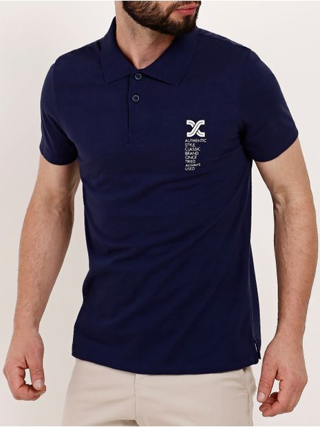 Z-\Ecommerce\ECOMM\FINALIZADAS\Masculino\121824-camisa-polo-exco-marinho