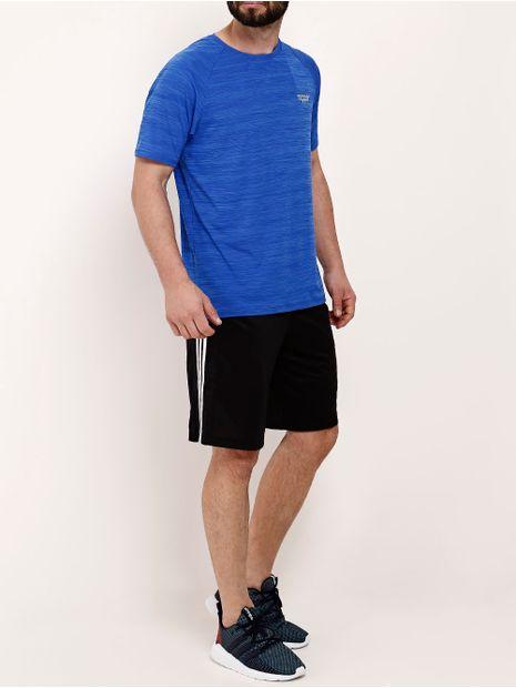 Z-\Ecommerce\ECOMM\FINALIZADAS\Masculino\124531-camiseta-esportiva-topper-treino-perform-mescla-azul