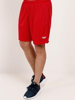 Z-\Ecommerce\ECOMM\FINALIZADAS\Masculino\124528-calcao-de-futbol-adulto-topper-classic-vermelho