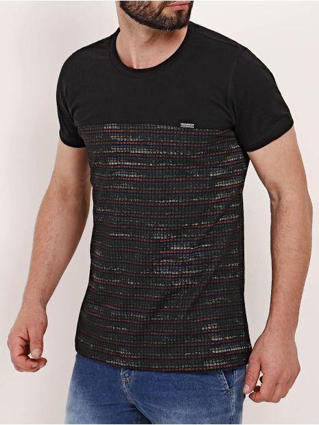 Z-\Ecommerce\ECOMM\FINALIZADAS\Masculino\124547-camiseta-m-c-adulto-dockston-g-o-det-preto