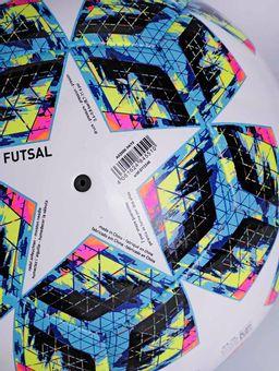 Z-\Ecommerce\ECOMM\FINALIZADAS\Feminino\116589-bola-adidas-finale-ecl-futsal-white-cyan-yellow-pink-royal