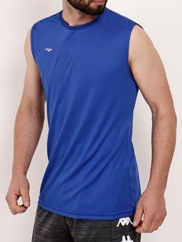 Camiseta-Regata-Running-Masculina-Penalty-Azul-P