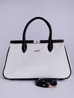Z-\Ecommerce\ECOMM\FINALIZADAS\Feminino\126343-bolsa-feminina-vogue-sint-off-white