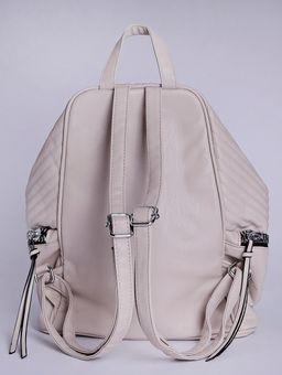 Z-\Ecommerce\ECOMM\FINALIZADAS\Feminino\124516-bolsa-feminina-gash-mochila-bege