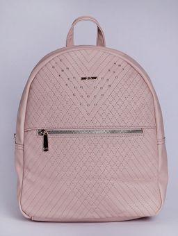 Z-\Ecommerce\ECOMM\FINALIZADAS\Feminino\124513-bolsa-feminina-gash-mochila-rosa