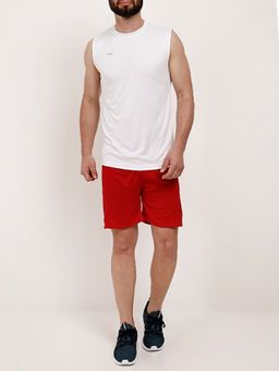 Z-\Ecommerce\ECOMM\FINALIZADAS\Masculino\80237-calcao-futebol-kappa-vermelho