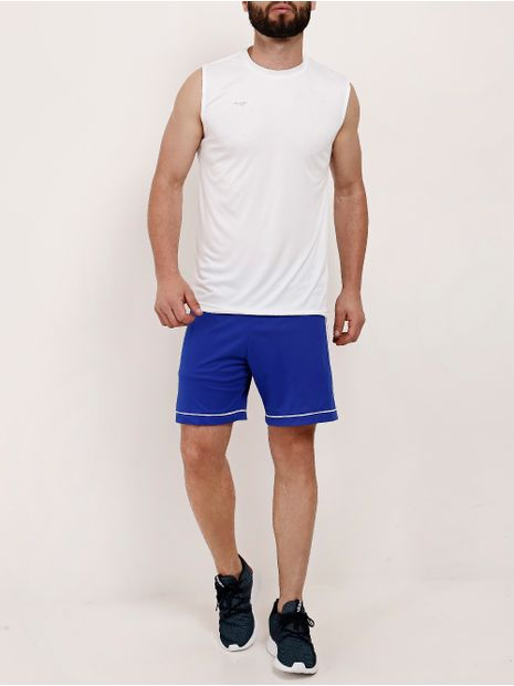 Z-\Ecommerce\ECOMM\FINALIZADAS\Masculino\96211-calca-futebol-adidas-bold-blue-white