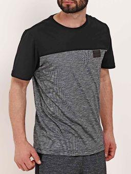 Z-\Ecommerce\ECOMM\FINALIZADAS\Masculino\124676-camiseta-full-preto-cinza