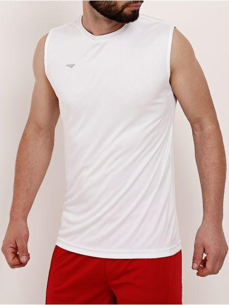 Camiseta-Regata-Running-Masculina-Penalty-Branco-P