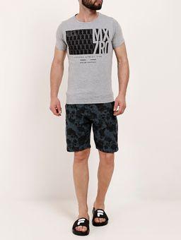 Z-\Ecommerce\ECOMM\FINALIZADAS\Masculino\122262-camiseta-mx-zero-cinza
