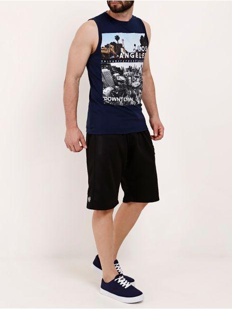 Z-\Ecommerce\ECOMM\FINALIZADAS\Masculino\123694-camiseta-regata-nell-onda-marinho