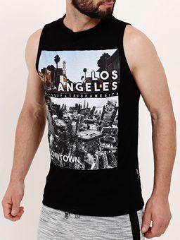 Z-\Ecommerce\ECOMM\FINALIZADAS\Masculino\123694-camiseta-regata-nell-onda-preto