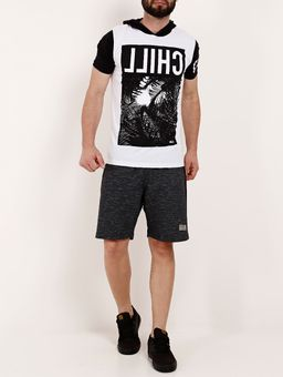 Z-\Ecommerce\ECOMM\FINALIZADAS\Masculino\123697-camiseta-nell-onda-capuz-branco