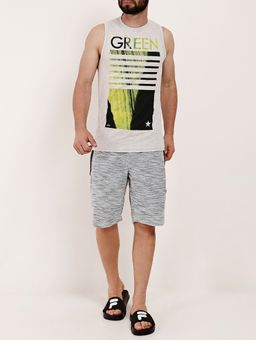 Z-\Ecommerce\ECOMM\FINALIZADAS\Masculino\123700-camiseta-regata-nell-onda-bege