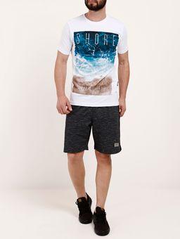 Z-\Ecommerce\ECOMM\FINALIZADAS\Masculino\123702-camiseta-nell-onda-branco
