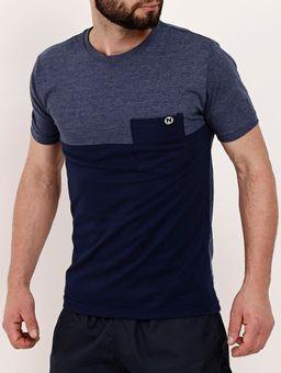 Z-\Ecommerce\ECOMM\FINALIZADAS\Masculino\123703-camiseta-nell-onda-bolso-azul-marinho