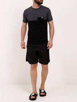 Z-\Ecommerce\ECOMM\FINALIZADAS\Masculino\123703-camiseta-nell-onda-bolso-cinza-preto