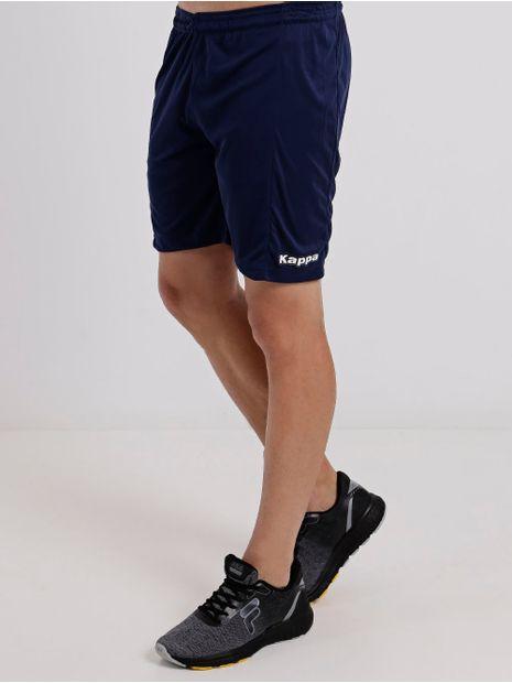 Calcao-de-Futebol-Masculino-Kappa-Azul-Marinho-P