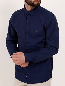 Z-\Ecommerce\ECOMM\FINALIZADAS\Masculino\124237-camisa-sibra-slim-mairnho
