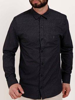 Z-\Ecommerce\ECOMM\FINALIZADAS\Masculino\124240-camisa-sibra-slim-preto