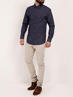 Z-\Ecommerce\ECOMM\FINALIZADAS\Masculino\124241-camisa-sibra-slim-marinho
