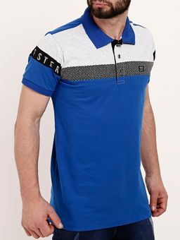 Z-\Ecommerce\ECOMM\FINALIZADAS\Masculino\124384-camisa-polo-gangster-azul
