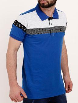 Z-\Ecommerce\ECOMM\FINALIZADAS\Masculino\124384-camisa-polo-gangster-azul
