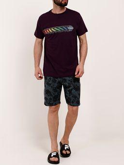 Z-\Ecommerce\ECOMM\FINALIZADAS\Masculino\124374-camiseta-gangster-roxo