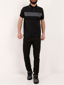 Z-\Ecommerce\ECOMM\FINALIZADAS\Masculino\124392-camisa-polo-gangster-preto