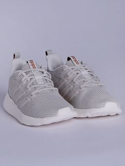 Tenis-Esportivo-Feminino-Adidas-Questar-Flow-Branco-cinza-34