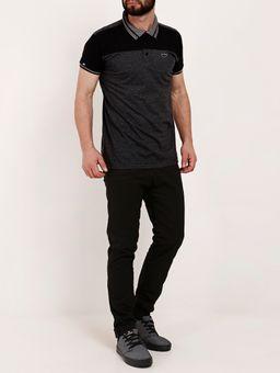 Z-\Ecommerce\ECOMM\FINALIZADAS\Masculino\124418-camisa-polo-dixie-preto-chumbo