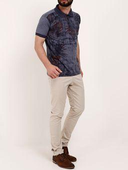 Z-\Ecommerce\ECOMM\FINALIZADAS\Masculino\124419-camisa-polo-dixie-marinho