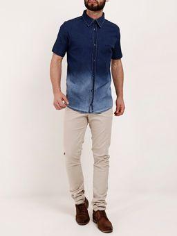 Z-\Ecommerce\ECOMM\FINALIZADAS\Masculino\124545-camisa-dockston-azul