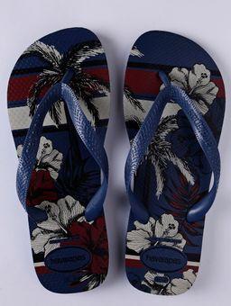 Chinelo-Masculino-Havaianas-Aloha-Azul-37-38