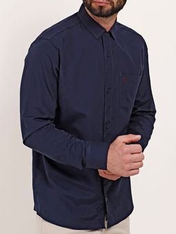 Z-\Ecommerce\ECOMM\FINALIZADAS\Masculino\125183-camisa-trajanos-lisa-marinho