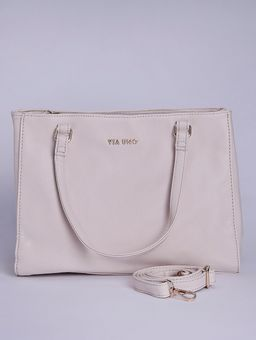 Bolsa-Feminina-Via-Uno-Off-White