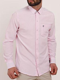 Z-\Ecommerce\ECOMM\FINALIZADAS\Masculino\125183-camisa-trajanos-lisa-rosa