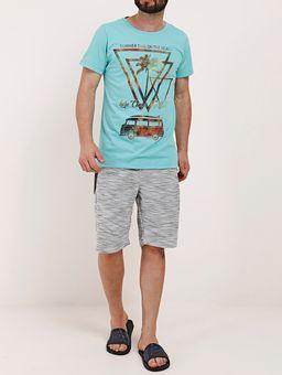 Z-\Ecommerce\ECOMM\FINALIZADAS\Masculino\125252-camiseta-duky-verde