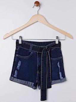 Z-\Ecommerce\ECOMM\FINALIZADAS\Infantil\123146-short-azul-10