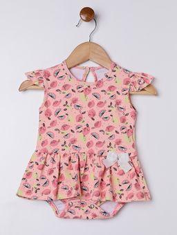 Z-\Ecommerce\ECOMM\FINALIZADAS\Infantil\01\123218-vestido-coral-G