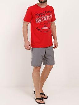 Z-\Ecommerce\ECOMM\FINALIZADAS\Masculino\125295-camiseta-linha-leve-vermelho