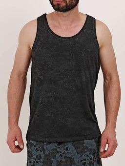 Z-\Ecommerce\ECOMM\FINALIZADAS\Masculino\125546-camiseta-fido-dido-chumbo