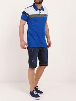 Z-\Ecommerce\ECOMM\FINALIZADAS\Masculino\125633-bermuda-jeans-klug-azul