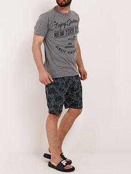 Z-\Ecommerce\ECOMM\FINALIZADAS\Masculino\125295-camiseta-linha-leve-cinza