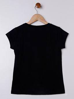Z-\Ecommerce\ECOMM\FINALIZADAS\Infantil\01\123206-camiseta-turminha-fashion-preto