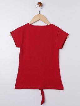 Z-\Ecommerce\ECOMM\FINALIZADAS\Infantil\01\123240-blusa-vermelho-10