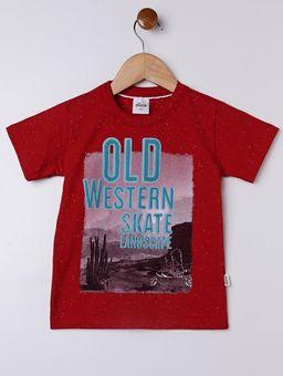 Z-\Ecommerce\ECOMM\FINALIZADAS\Infantil\01\123895-camiseta-elian-vermelho