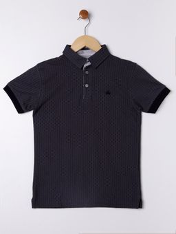 Z-\Ecommerce\ECOMM\FINALIZADAS\Infantil\01\122281-camisa-polo-chumbo-10