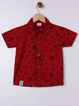 Z-\Ecommerce\ECOMM\FINALIZADAS\Infantil\01\123899-camisa-ellian-vermelho