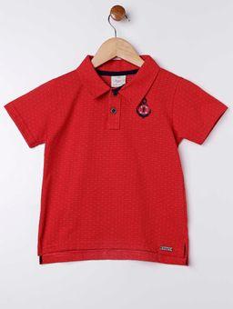 Z-\Ecommerce\ECOMM\FINALIZADAS\Infantil\01\124322-camisa-polo-angero-pique-vermelho